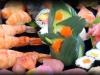 banner_sushi_bar
