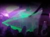 banner_vibe-587x300