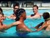 banner_pool_aeorobics-587x300