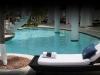 banner_vip_pool-587x300