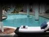 banner_vip_pool