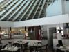vip-style-vacation-vip-gourmet-restaurant2