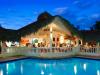vip-style-vacation-vip-gourmet-restaurant3