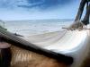 serenity-beach2