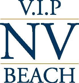 VIP NV Beach puerto plata